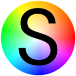 Spectrum Law Favicon